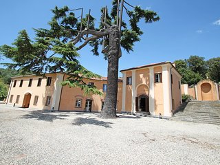 Beautiful 3 bedroom Sestri Levante House with Television - Sestri Levante vacation rentals