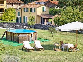 Gli Antichi #7292.1 - Camaiore vacation rentals