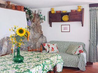 Beautiful House with Television and Water Views - Camaiore vacation rentals