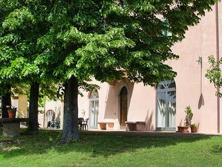Chiantishire retreat #7383.1 - Barberino Val d'Elsa vacation rentals
