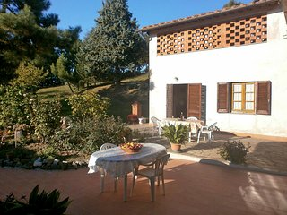 2 bedroom House with Television in Cavriglia - Cavriglia vacation rentals