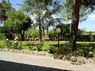 Apt. Piccolo #7479.1 - Castelnuovo Berardenga vacation rentals