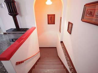 Cozy 3 bedroom Sassetta House with Television - Sassetta vacation rentals