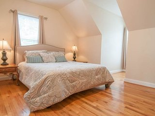 Angel Nest Bed & Breakfast Room 3 - Keswick vacation rentals