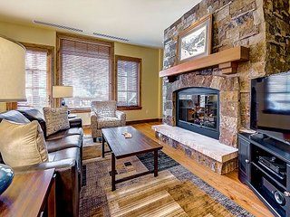 Platinum Rated Ski-In/Ski-Out 1BR Plus Den Beaver Creek Landing Residence - Avon vacation rentals