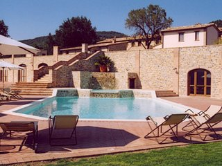 2 bedroom Apartment with Internet Access in Magione - Magione vacation rentals