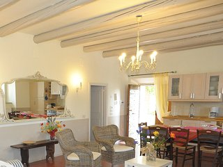 Beautiful 6 bedroom House in Magione - Magione vacation rentals