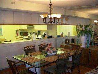 Poolside Breeze Retreat A103 - Key West vacation rentals