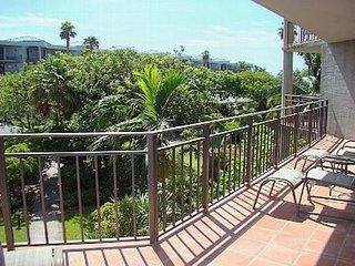 Coconut Palms Key West A213 - Key West vacation rentals