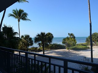Starrs Atlantic Oasis C138 - Key West vacation rentals
