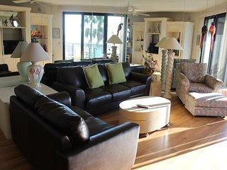 Hemingways Atlantic Retreat C339 - Key West vacation rentals