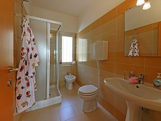 Nice House with Internet Access and A/C - Pieve di Manerba vacation rentals