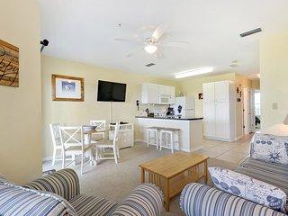 Grand Caribbean 322 - Orange Beach vacation rentals
