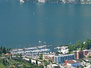Nice 1 bedroom Condo in Riva Del Garda - Riva Del Garda vacation rentals