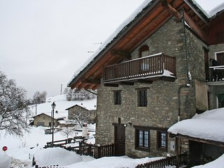 Nice Condo with Television and Microwave - Sarre vacation rentals