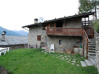 Beautiful 2 bedroom Vacation Rental in Sarre - Sarre vacation rentals