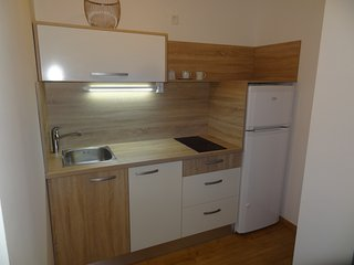 Apartment in stuning location near Kranj - Sencur vacation rentals