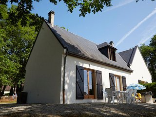 French gite in family friendly park - Carlux vacation rentals