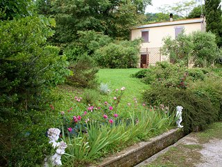 2 bedroom House with Internet Access in Campagnano di Roma - Campagnano di Roma vacation rentals