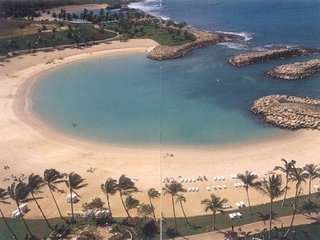 Peaceful , newest country Ko Olina resort on Oahu - Ko Olina Beach vacation rentals