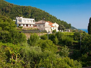 4 bedroom House with Television in Amalfi - Amalfi vacation rentals