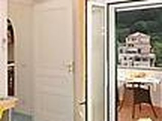 Relais Convento San Basilio #8269.1 - Amalfi vacation rentals