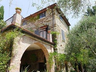 Beautiful 3 bedroom House in Buccino - Buccino vacation rentals