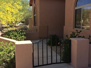 Private Pool, Mountain Views, Gold Canyon Vacation Home - Gold Canyon vacation rentals
