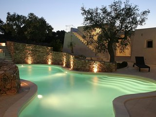 Nice 1 bedroom Racale House with Internet Access - Racale vacation rentals