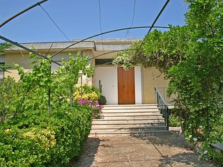 2 bedroom House with Television in Tricase - Tricase vacation rentals