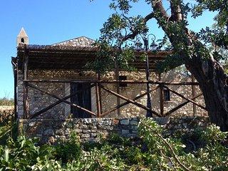 Comfortable 2 bedroom House in San Menaio with Internet Access - San Menaio vacation rentals
