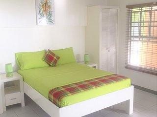 Colvin's B & B-Studio Apartment - Castries vacation rentals