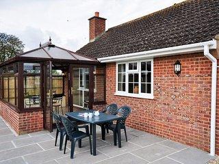 Perfect 2 bedroom House in Burnham-On-Sea - Burnham-On-Sea vacation rentals