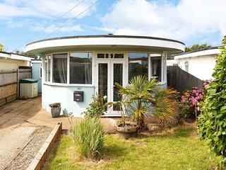 Perfect 3 bedroom House in Jevington - Jevington vacation rentals