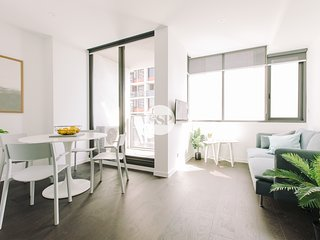 Perfect Condo with Washing Machine and Television - Melbourne vacation rentals