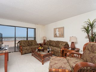 Ocean Vista 306 - South Padre Island vacation rentals