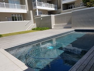 Luxury Apartment at Boulders & Seaforth Beach - Simon's Town vacation rentals