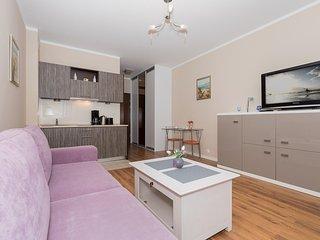 Comfortable Swinoujscie Condo rental with Internet Access - Swinoujscie vacation rentals