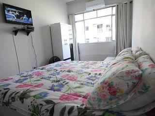GoHouse ★Bernardes 608★ - Rio de Janeiro vacation rentals