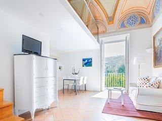 6 bedroom Villa with Internet Access in Massa Lubrense - Massa Lubrense vacation rentals