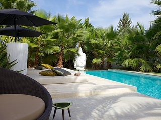 Villa Zenita, Stunning 5 Bedroom Private Luxury - Ses-Paisses vacation rentals
