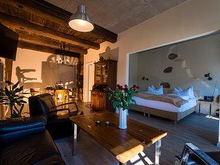 appart.BOG2 - Görlitz - unser Appartment Bautzen - Gorlitz vacation rentals