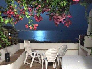 Casa Carolina Albufeira- Seaview beach cottage - Albufeira vacation rentals