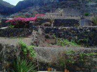 Norte Baía House - Mindelo vacation rentals
