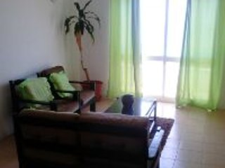 Norte Baía House - Mindelo vacation rentals