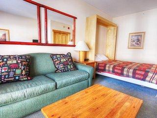 TM525H Tucker Mountain Lodge ~ RA134374 - Copper Mountain vacation rentals