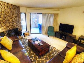 BE308 Bridge End ~ RA130999 - Frisco vacation rentals