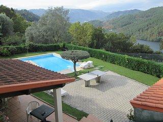 Maison pour Vacances á Gerês - Férias no Gerês T5 - Geres vacation rentals
