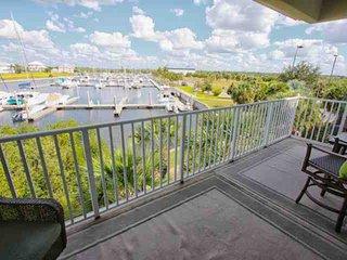 425 Little Harbor - Ruskin vacation rentals