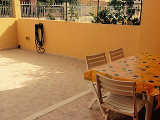 Nice House with A/C and Television - Villa San Pietro vacation rentals